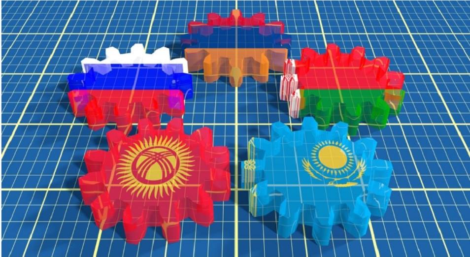 https://inbusiness.kz/ru/images/original/25/images/TkJscTEr.jpg