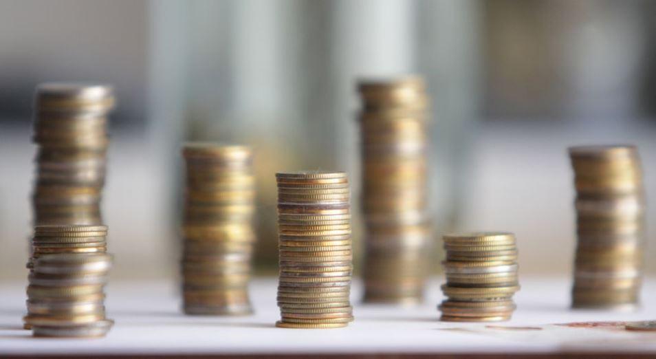 Сколько получают топ-менеджеры крупных банков