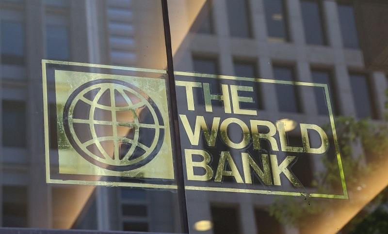 Сменился постоянный представитель Всемирного банка в Казахстане