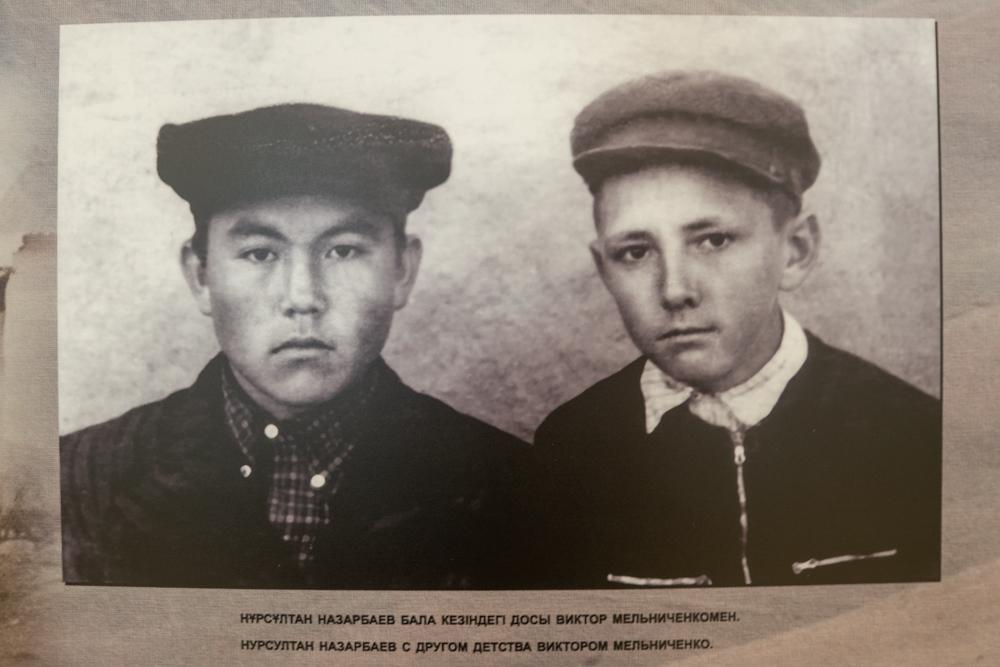 https://inbusiness.kz/ru/images/original/25/images/UgpBiQtX.jpg
