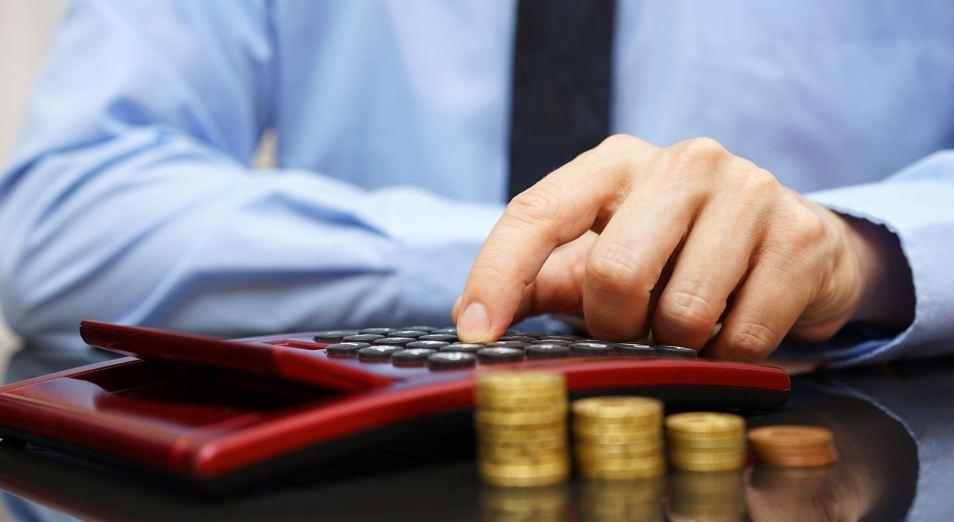 КГД начал отлучать налоговых должников от банковских услуг, налоги, Налогообложение, КГД РК, Банковские услуги, БВУ , Задолженность