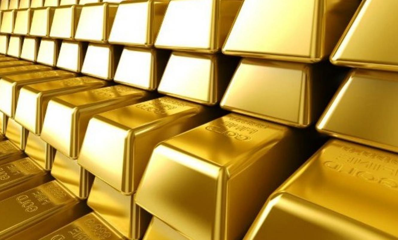 Международные резервы Казахстана превысили $87,3 млрд, Международные резервы, Золото, валюта