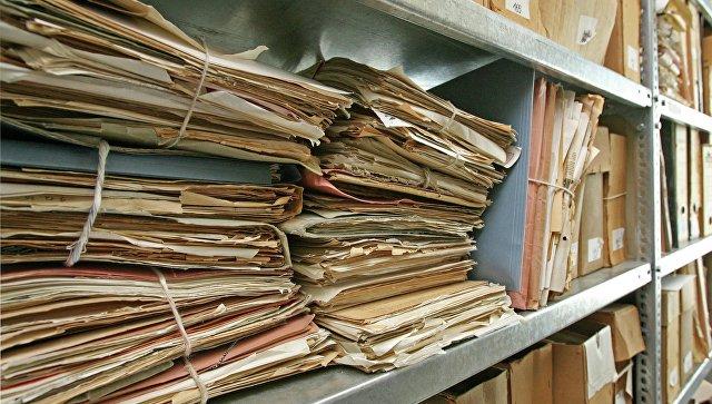 Мұрат Бақтиярұлы: Ашаршылық деректерінен құпиялық грифін алатын кез жетті