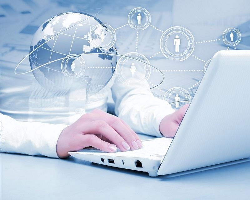 Байбек поблагодарил Жумагалиева за участие в создании онлайн-системы для праймериз