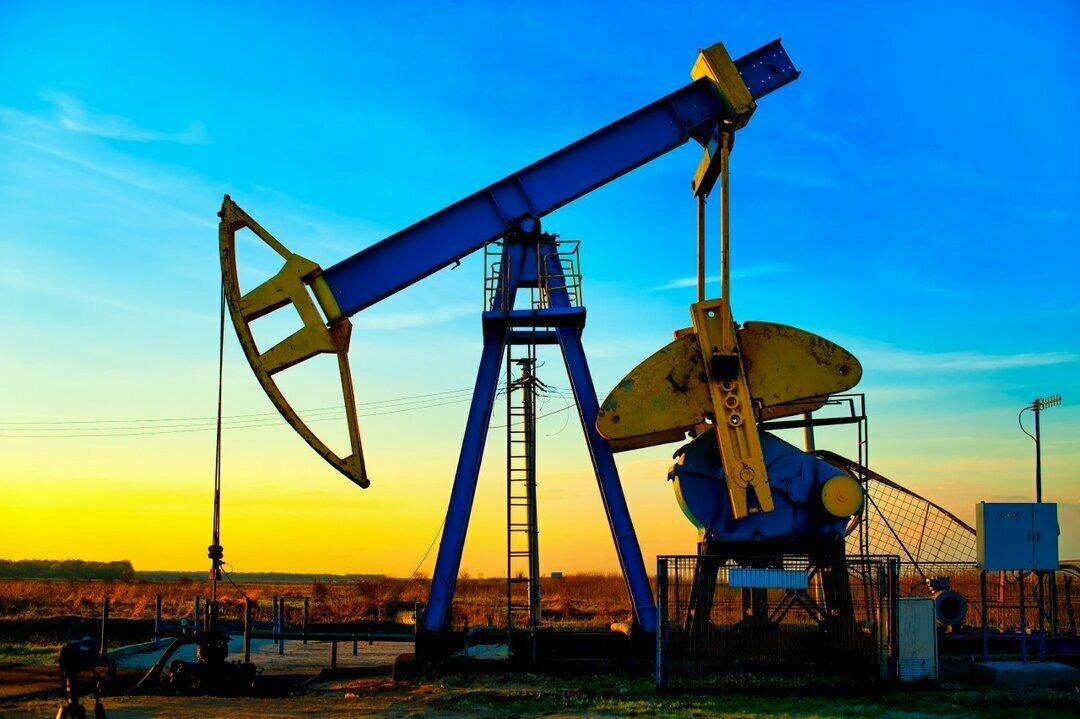 Цены на нефть вновь перешли к снижению на данных API