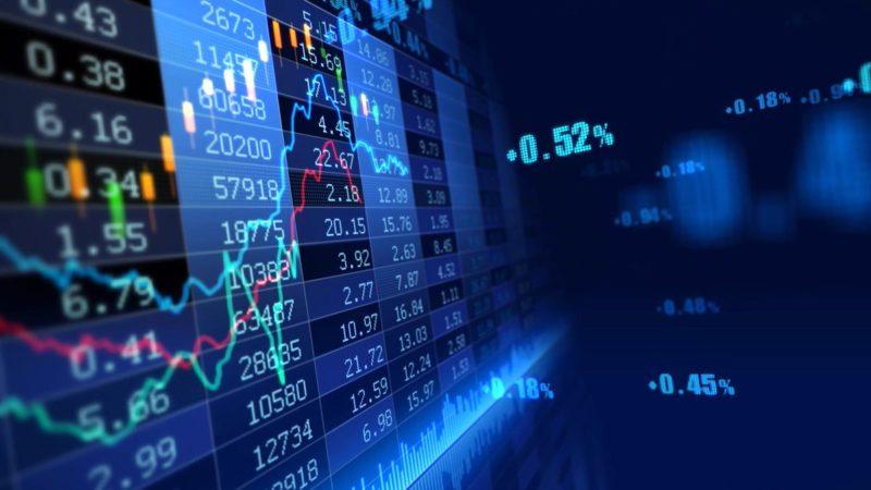 Ежедневный обзор Казахстанской фондовой биржи от 29 июня