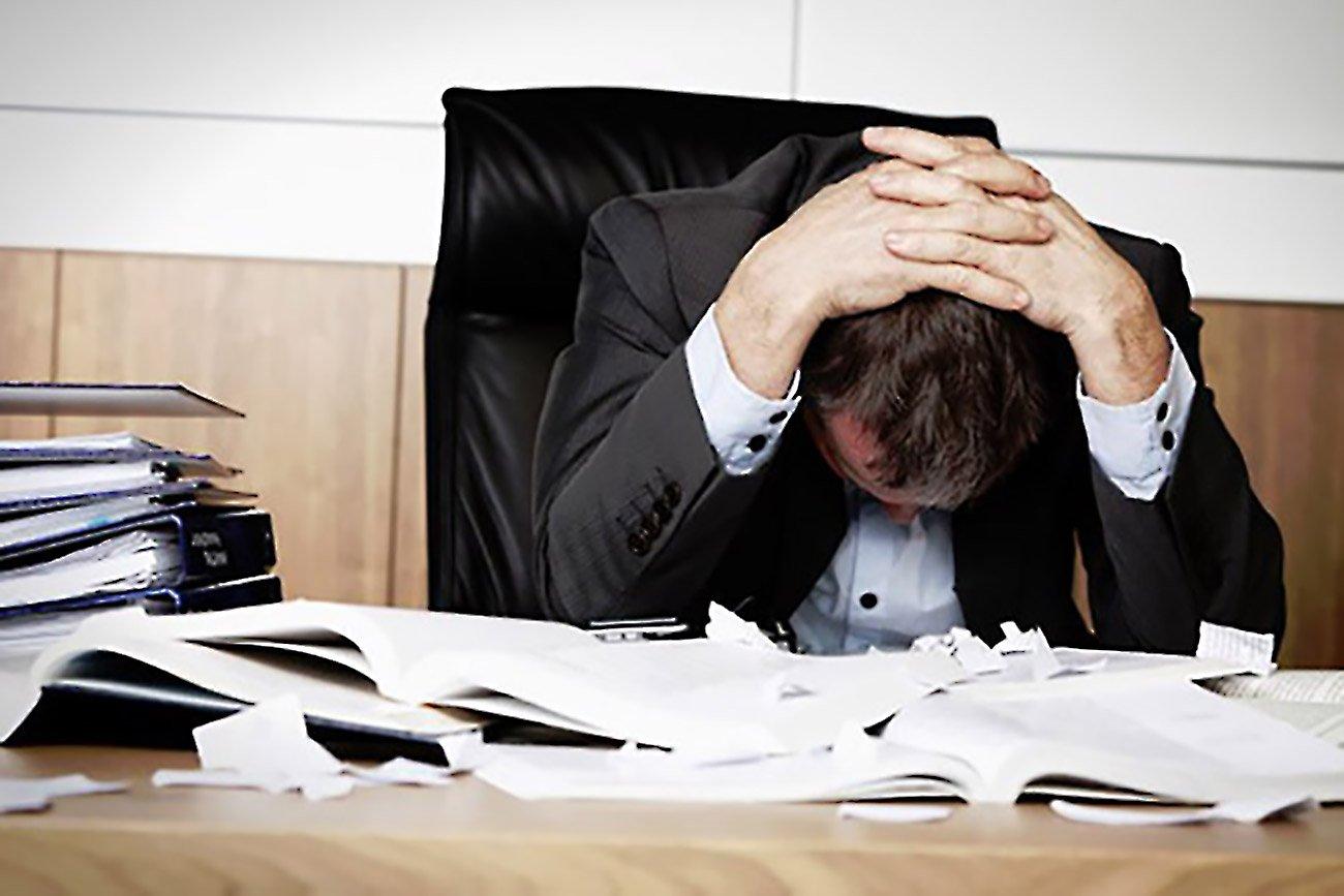 Субсидиарная ответственность: кто ответит по долгам банкрота?