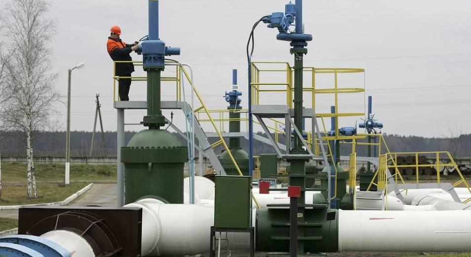 Казахстанские грузоотправители не предоставили информацию о сумме ущерба от загрязнения нефти в «Дружбе» – «КазТрансОйл», Нефть, Нефтепровод, Транснефть, Казтрансойл, нефтепровод «Дружба», загрязнение нефти