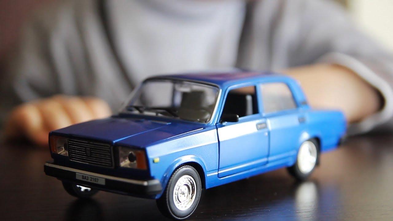 С начала года в Казахстане продано 53 874 автомобиля