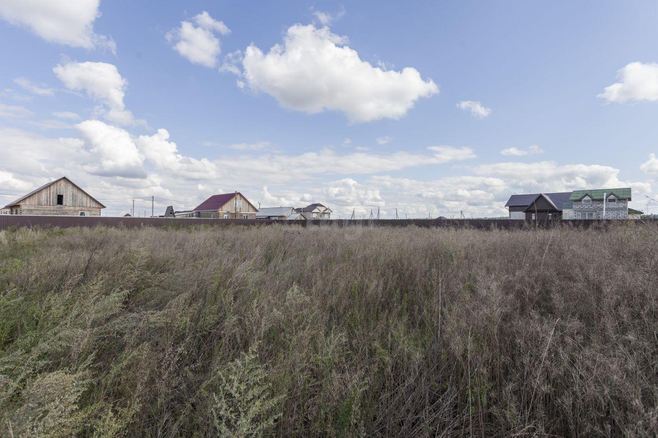 Вернуть государству неиспользуемые земли поручил аким Атырауской области