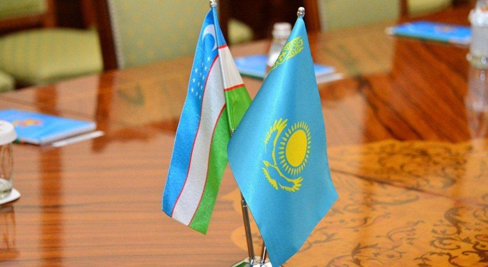 Станет ли Узбекистан финансовым конкурентом Казахстана?