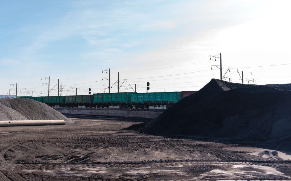 Ситуация на рынке угля ежедневно мониторится акиматом Астаны, уголь, акимат, Астана
