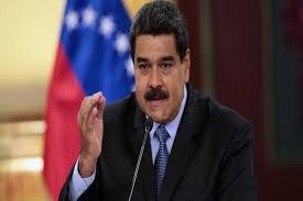 Венесуэла АҚШ-пен келіссөз жүргізуге дайын