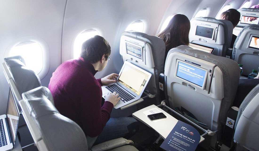 Авиационные власти США запретили провоз в самолетах ноутбуков MacBook Pro компании Apple