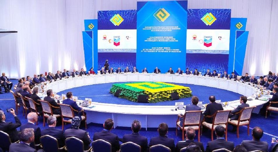 Қ.Тоқаев: Қазақстанда жаңа 20 университет құрылады