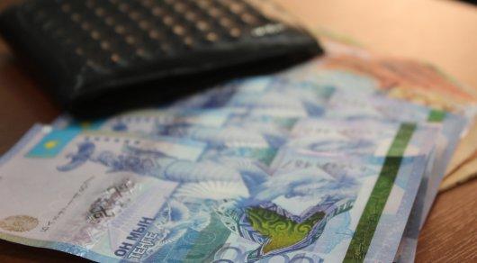 Нацбанком и Правительством согласованы изменения в бюджет