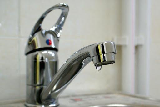 Около двух тысяч сел Казахстана не обеспечены питьевой водой