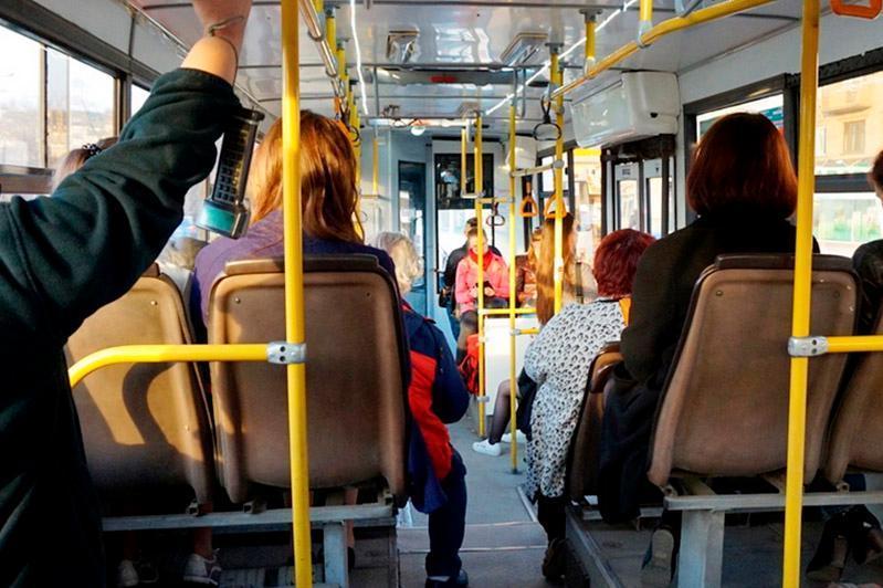 С 28 марта в Нур-Султане для всех детей будет бесплатный проезд