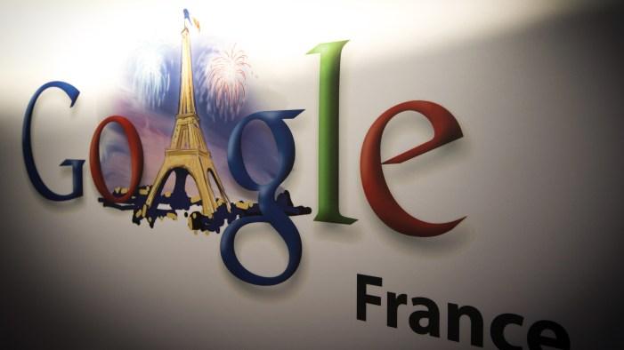 Google салық төлеуден жалтару ісі бойынша 1 млрд төлейді