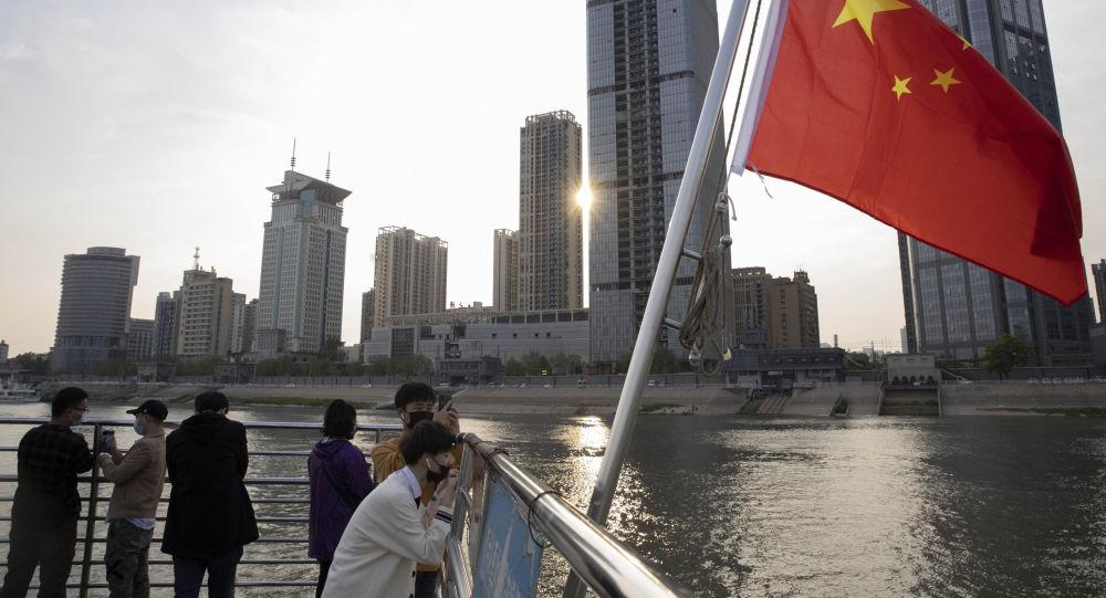 Китай впервые обязал рейтинговое агентство выплатить компенсацию за дефолты по облигациям