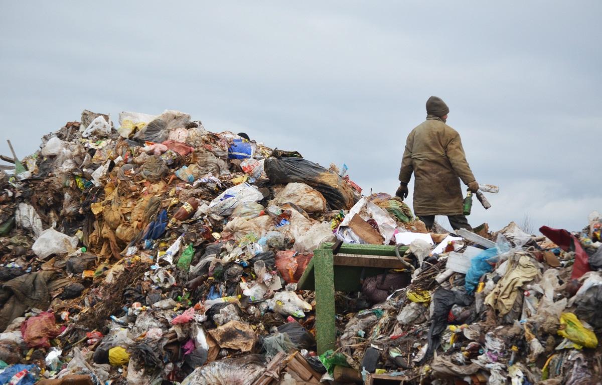 Доходы населения Казахстана и отходы: что происходит?, доходы, Доходы населения, Миннацэкономики РК, Мусор, ТБО