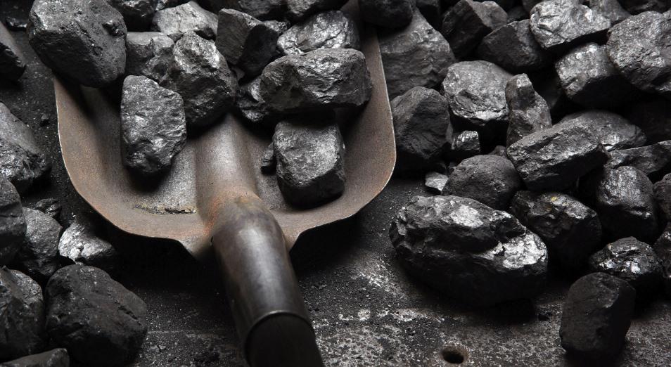 «Казахстану надо наращивать качество угля»