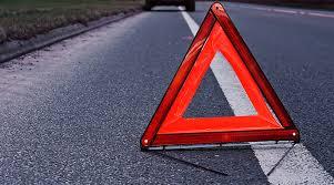 В страшном ДТП в Уральске погибли два водителя