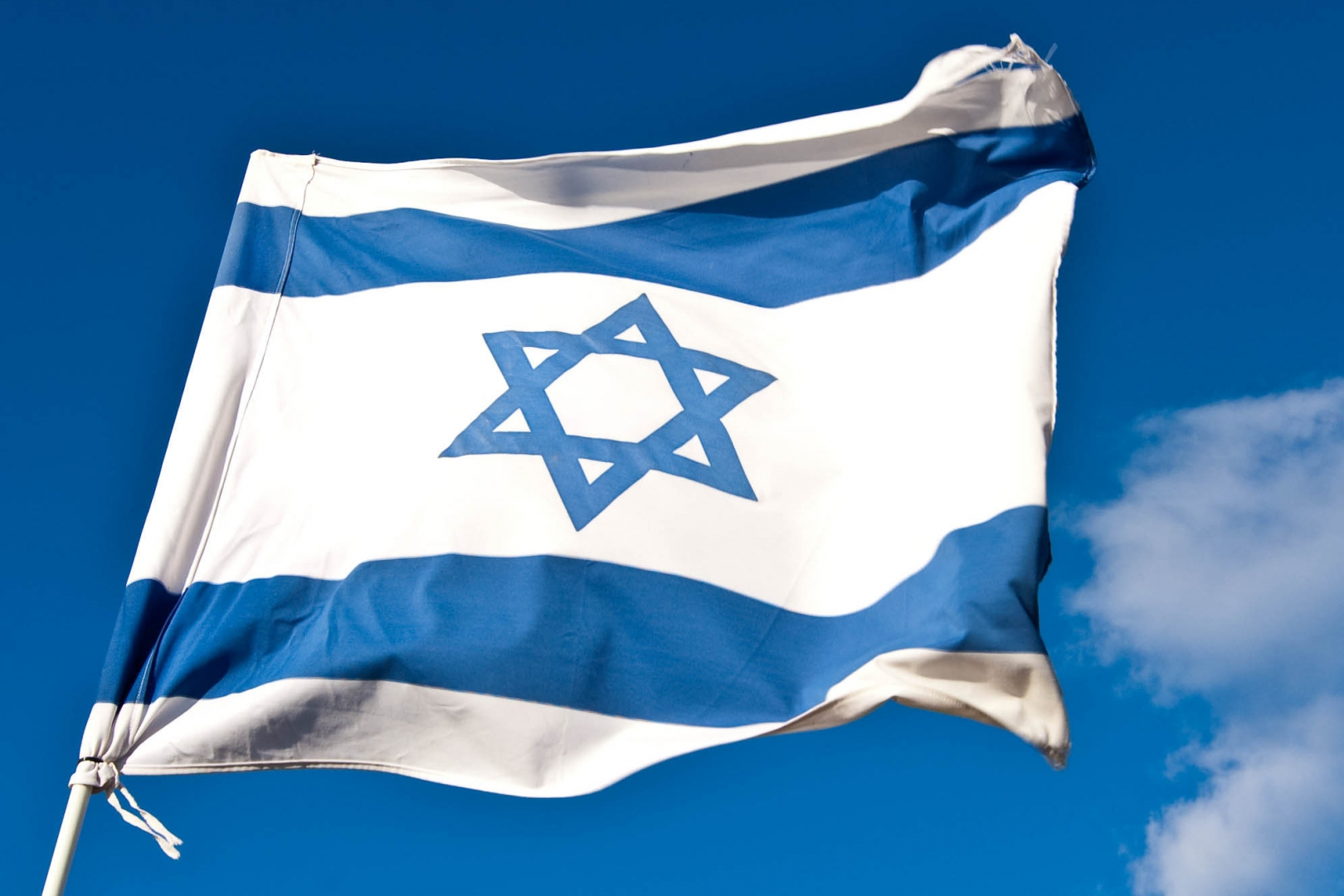 Когда жители Израиля вернутся к привычной жизни