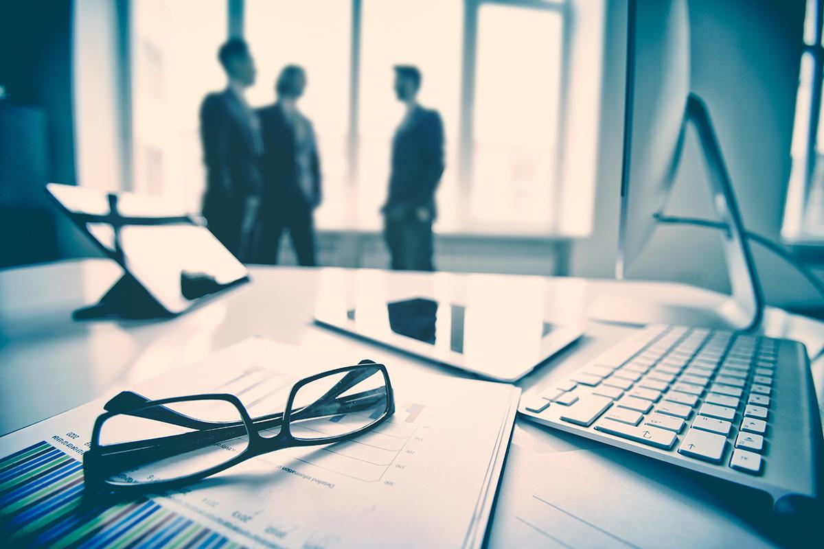 Предпринимателям при форс-мажорных обстоятельствах выдадут сертификаты