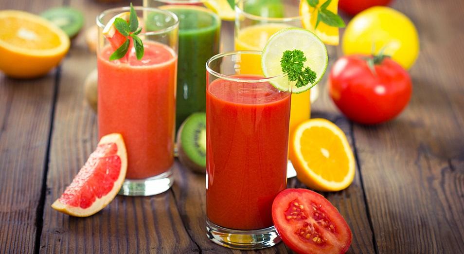 Алкоголь денсаулыққа мүлдем пайдасыз ба, алкоголь, денсаулық, араққұмарлық