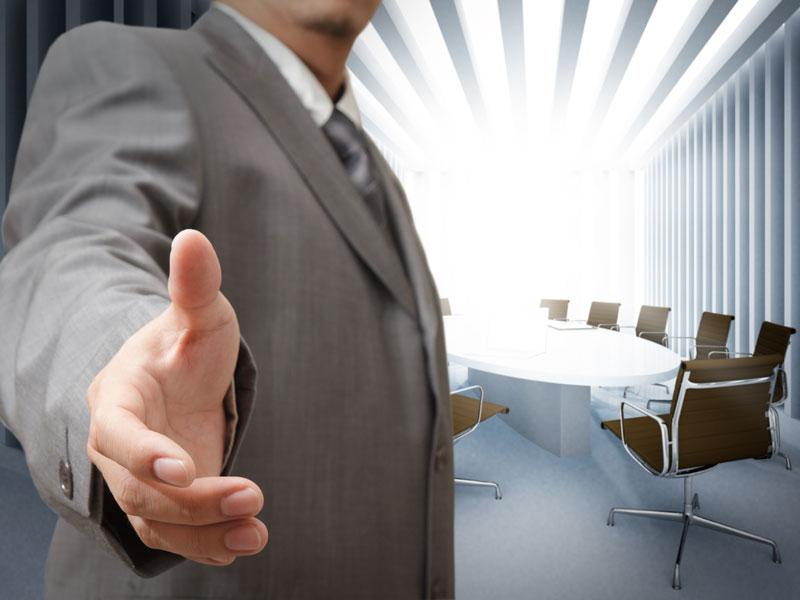 «Бизнеске арналған үкімет» бірыңғай сервисі қашан қосылады?