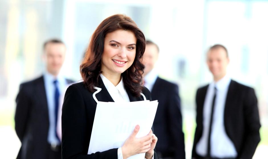 Женщины меньше всего представлены в советах директоров в Азии, больше всего – во Франции, Гендерное равенство, Права женщин, бизнес