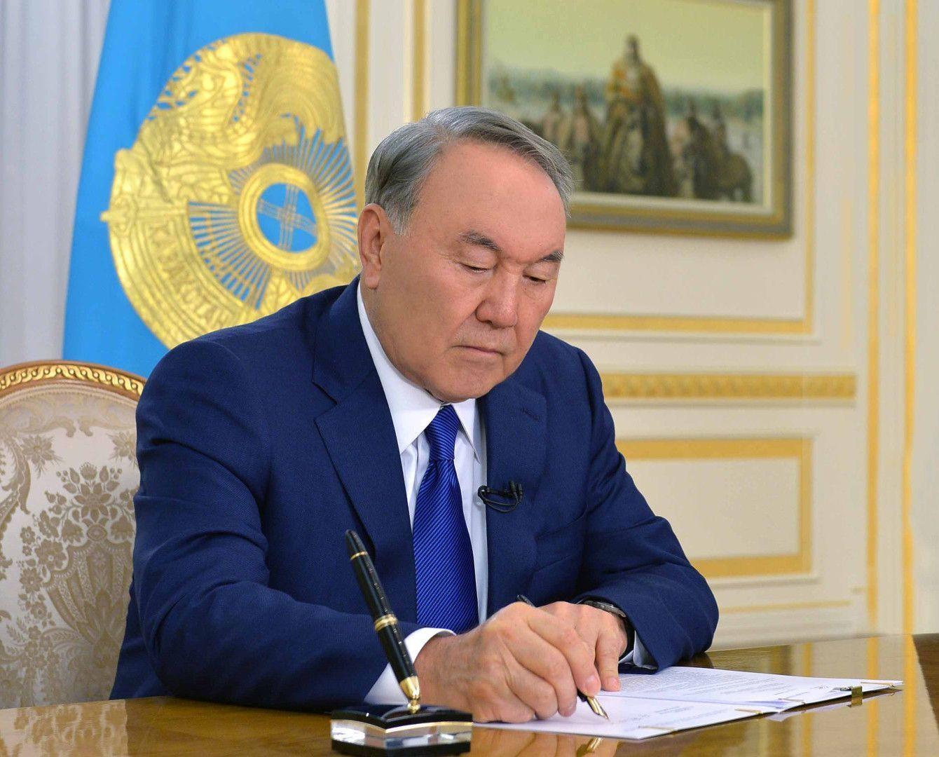 Президент РК поставил перед новым правительством Казахстана задачу усилить социальный блок – депутат мажилиса