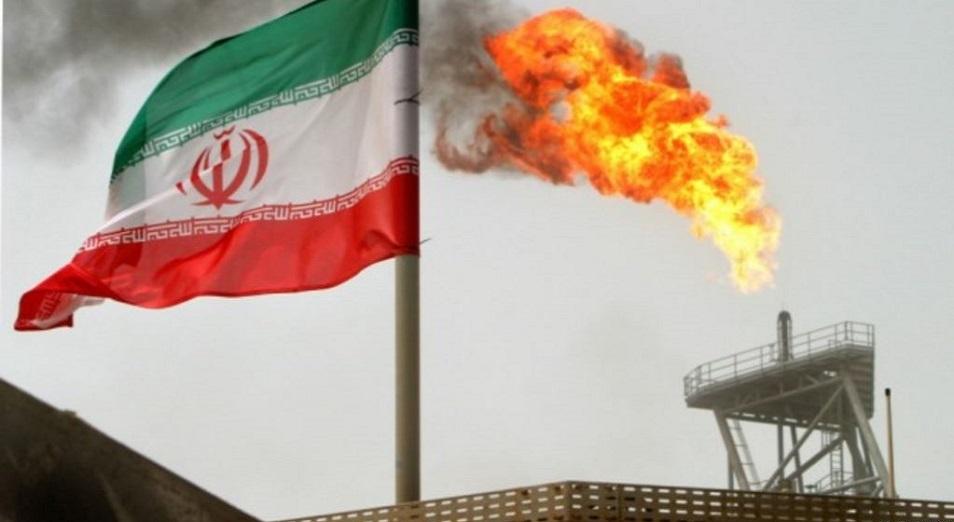 Трансатлантикалық араздық, Иран, уран, АҚШ, санкция, Еуропалық одақ, қолдау, мұнай