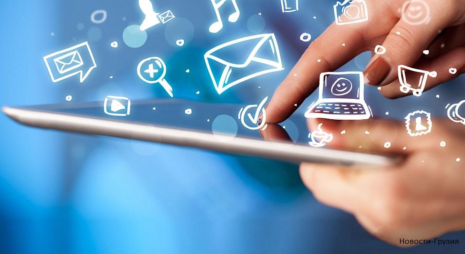 Во сколько обошлись казахстанцам услуги интернет-связи