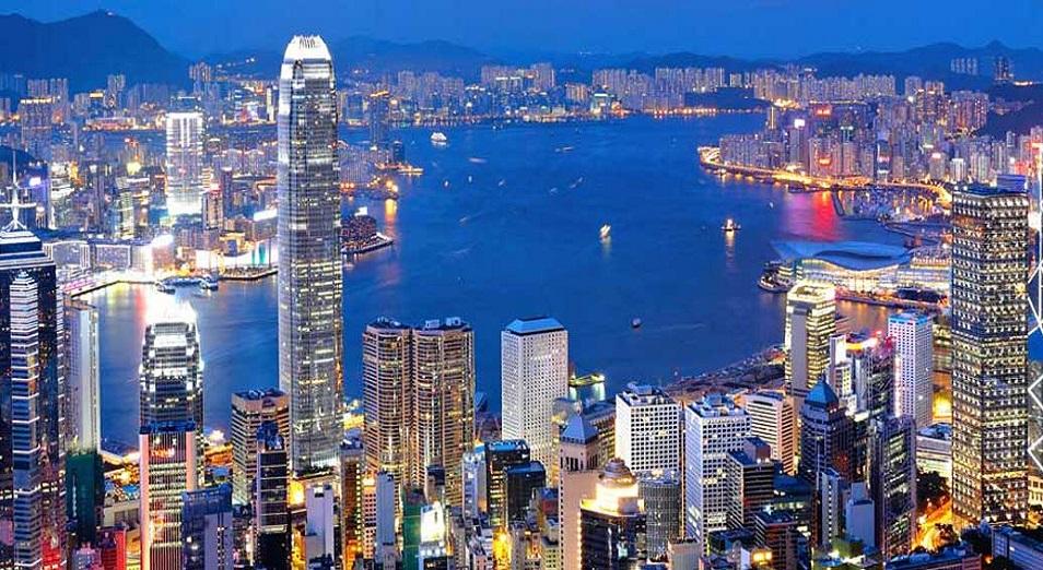 Әлемнің мега-миллионерлерінің көбі – Гонконгте, Мегамиллионерлер, Гонконг, қаржы
