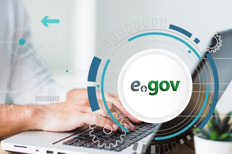 На eGov.kz можно узнать, кому будут снижены долговые нагрузки