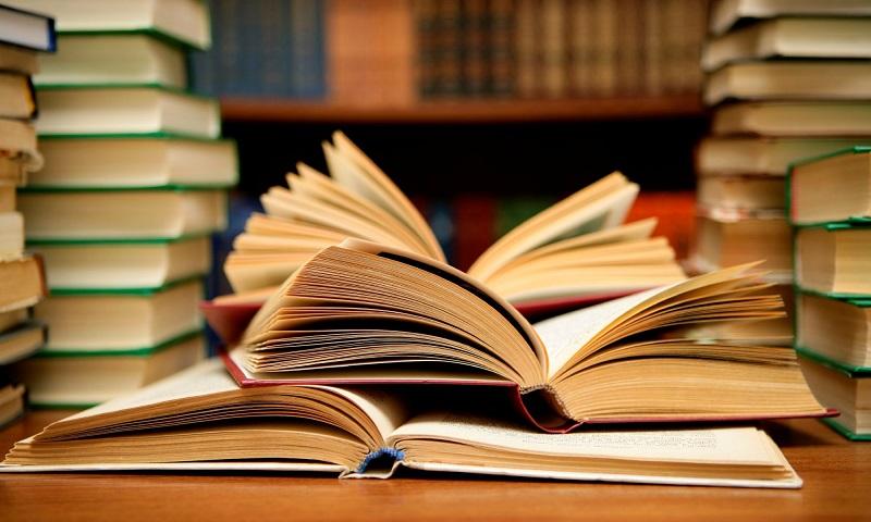 Токаев поручил разработать концепцию непрерывного образования