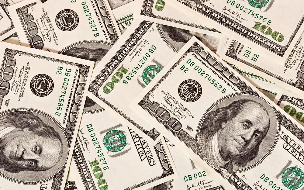 БРК начал финансирование модернизации энергоактивов ERG на $360 млн , БРК  , Энергоактив, ERG