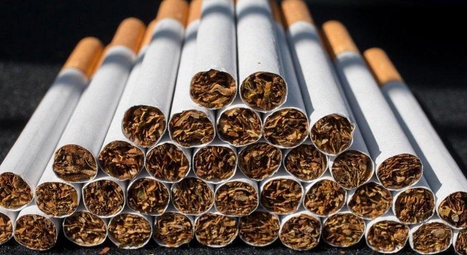 Табак компаниялары әлемді темекіден ада етуі мүмкін бе,  темекі, темекімен күрес, антитабак