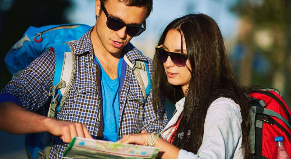Туризм вроде есть, но его сразу нет, туризм, Внутренний туризм, Баянаул, МСБ, Kazakh Tourism