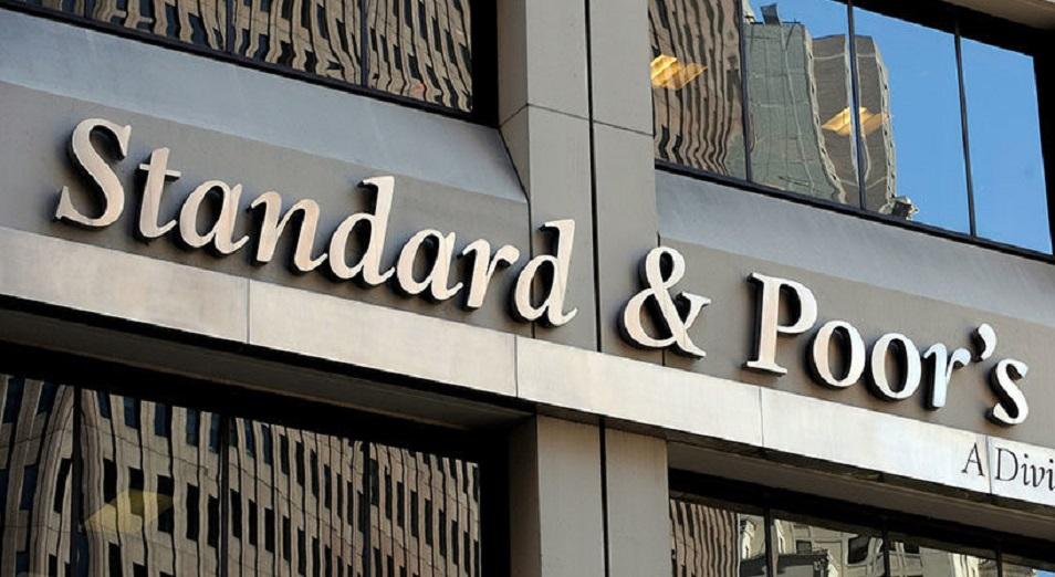 Банк секторы биыл тағы «көтерем», банк, сауықтыру, Ұлттық банк , рейтинг, S&P, Қазақстанның банк секторы, банктерді сауықтыру