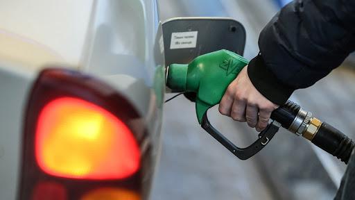 Проблема с топливом на юге Казахстана будет решена в ближайшие дни