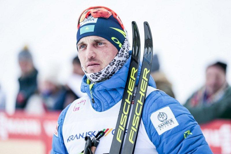 Алексей Полторанин спорттан 4 жылға шеттетілді
