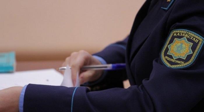 Предприниматели Степногорска согласовывали проекты в упраздненном градостроительном совете