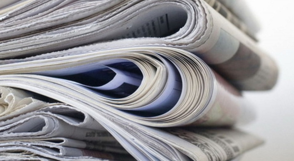 Власти ВКО потратят на госзаказ в СМИ свыше 660 млн тенге