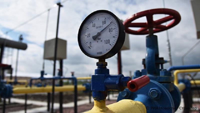 Украинский депутат рассказал, к чему может привести повышение цен на газ