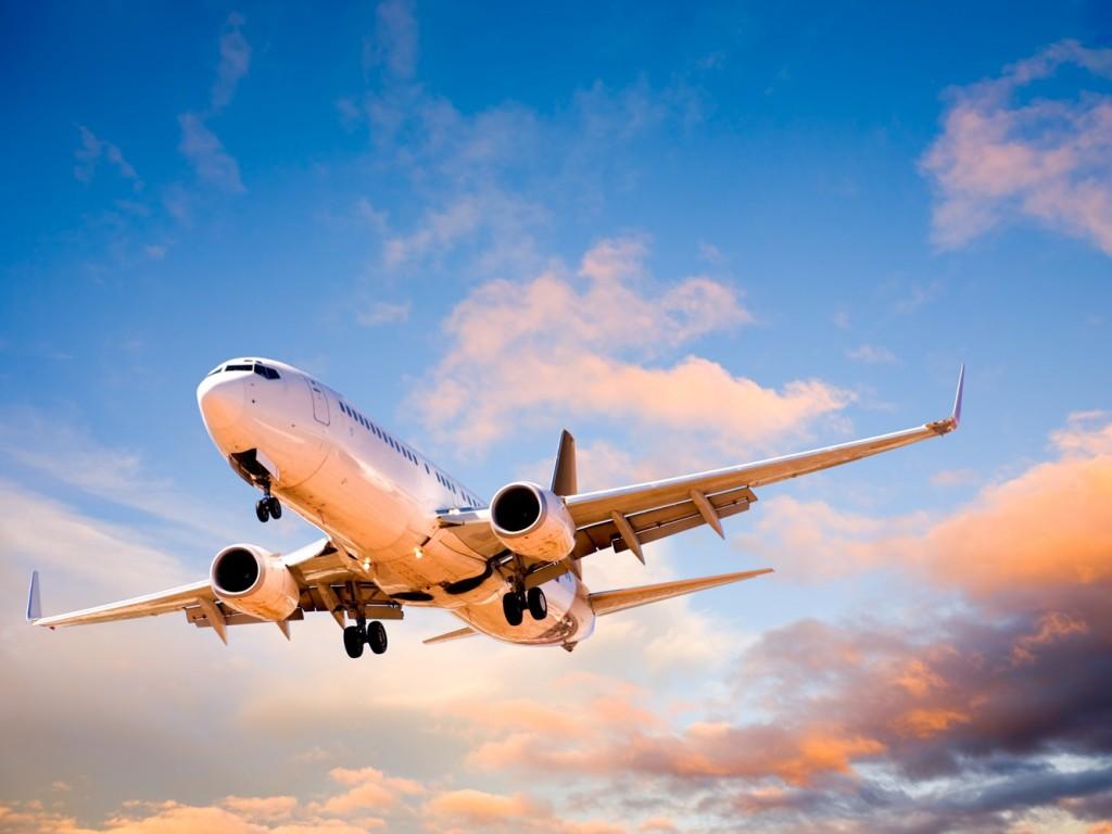 За год цены на авиабилеты в Казахстане взлетели более чем на 8%