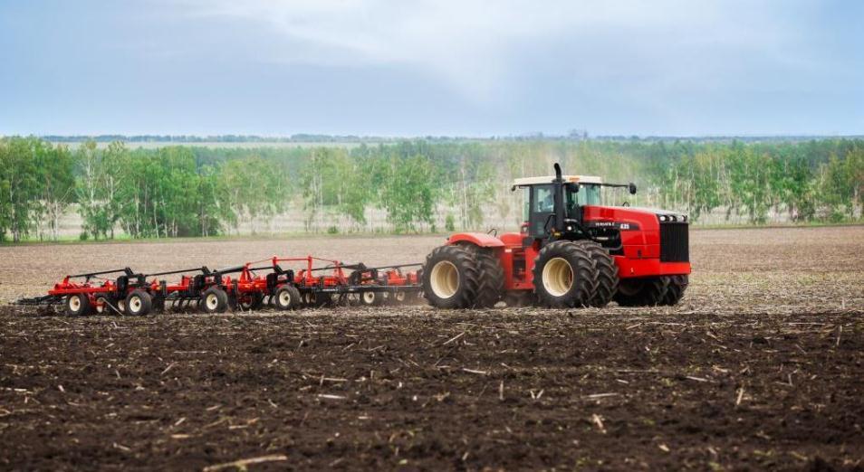 АДГСПК убедило Управление сельского хозяйства доплатить компенсацию фермерам