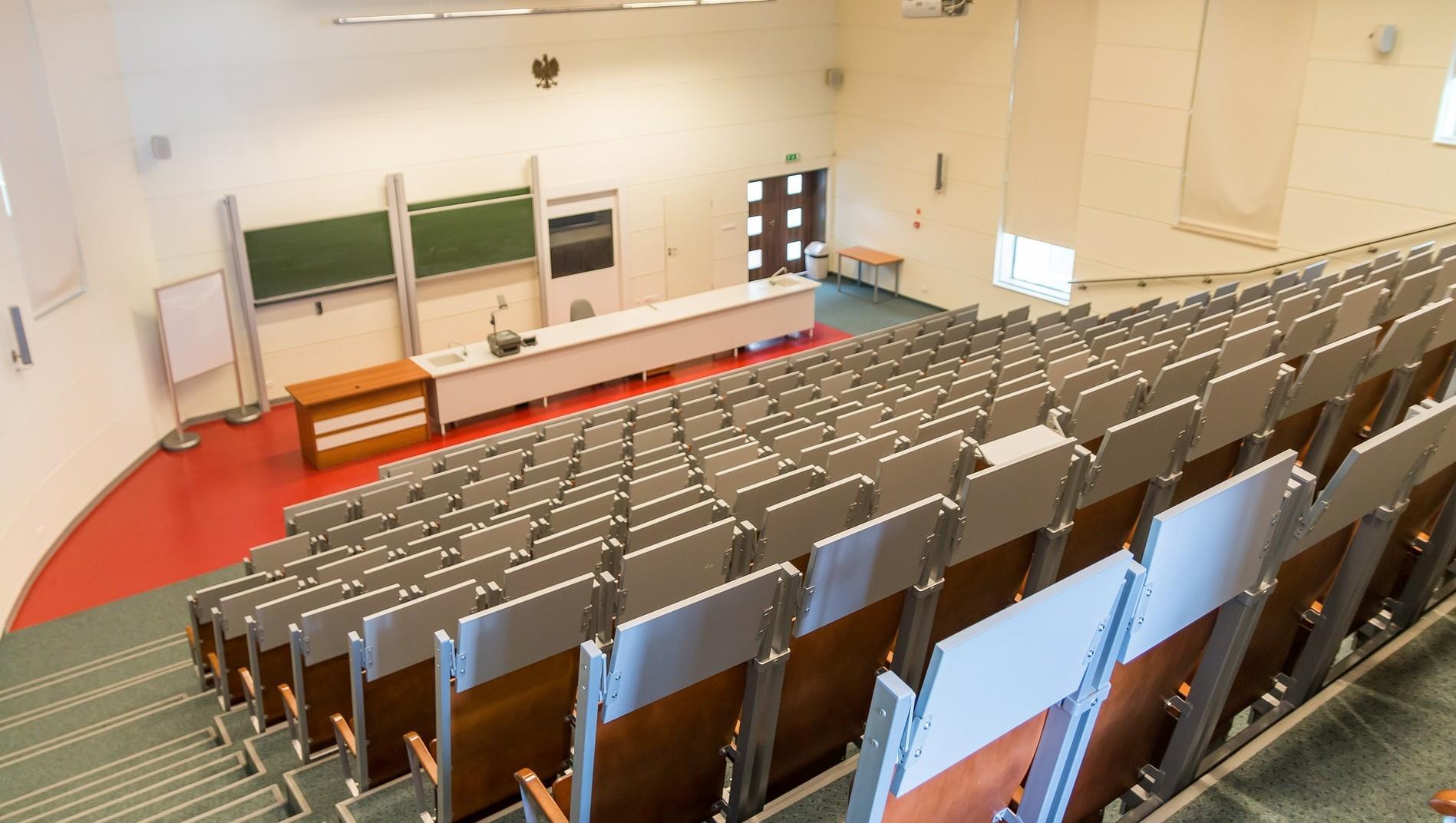 Жамбыл облысында 15 білім беру ұйымының лицензиясы тоқтатылды